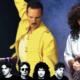 Mercury queen tribute act - live in BUshey