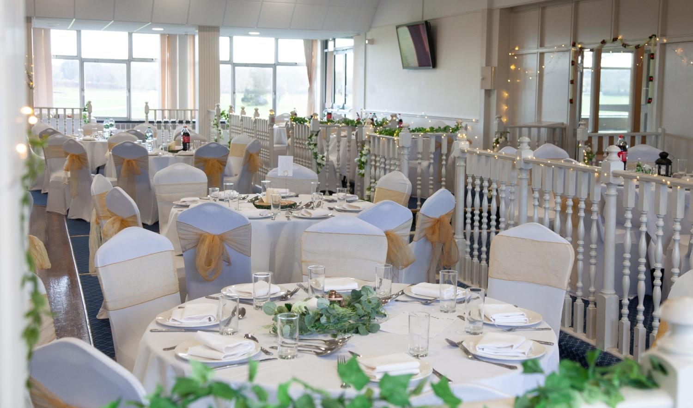 ballroom-gallery-image10