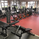 The Gym in Bushey