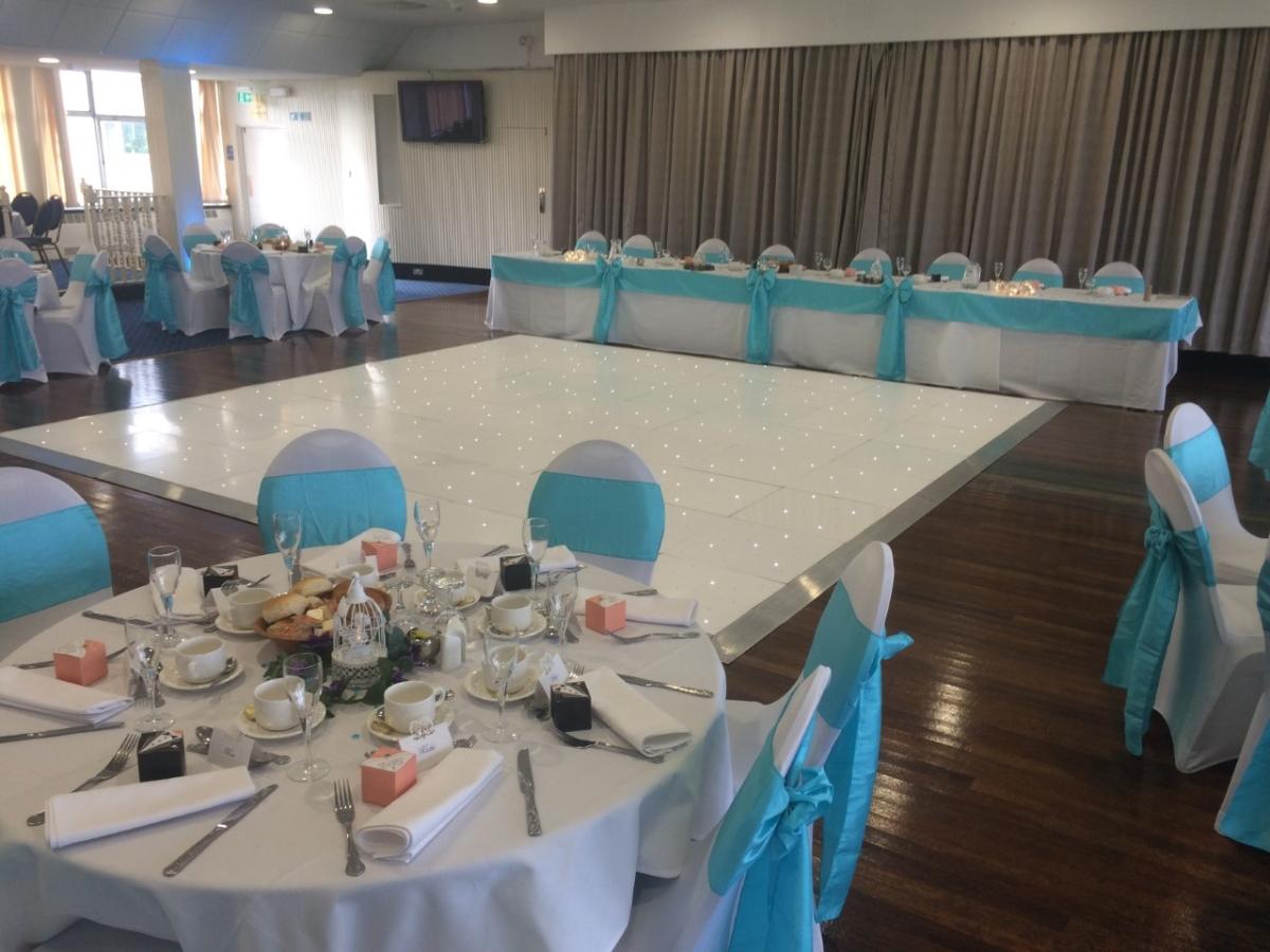 weddings-in-watford-gallery-image3