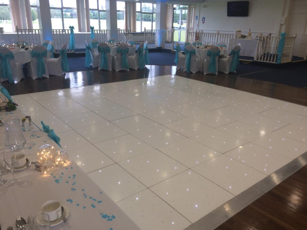 weddings-in-watford-gallery-image1