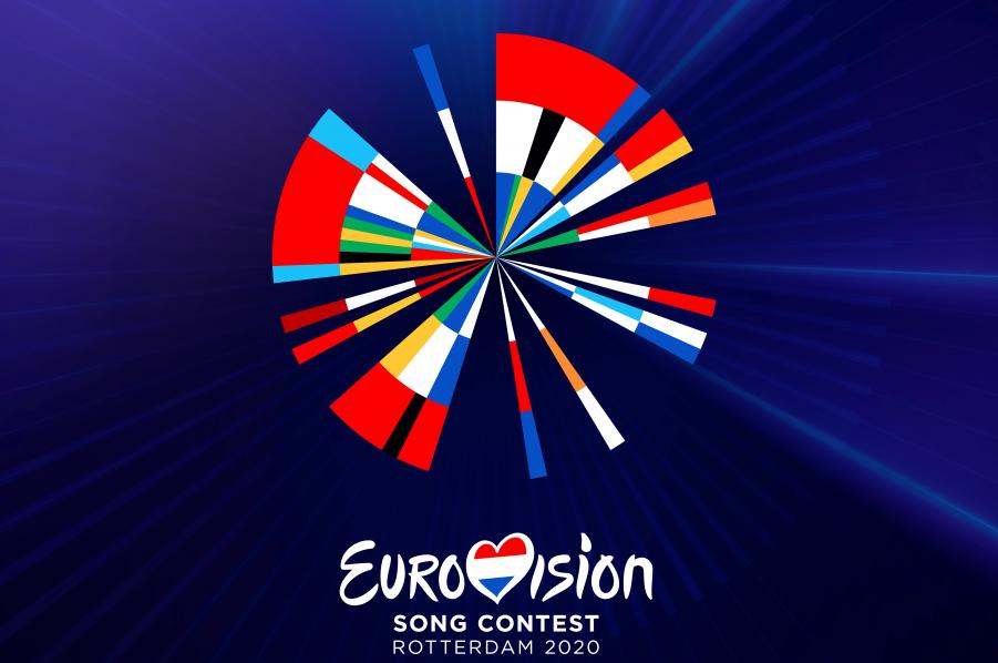 watch eurovision 2020 in Watford