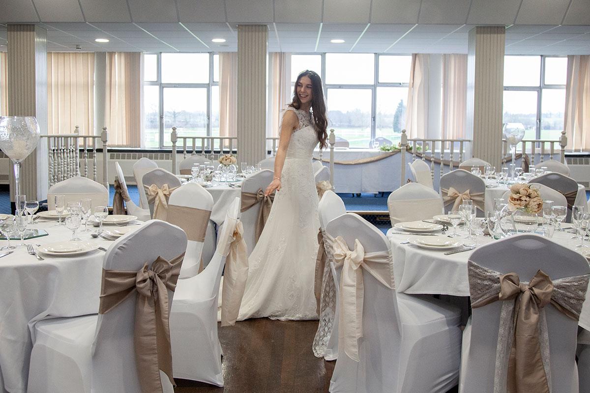 weddings-in-watford-gallery-image8