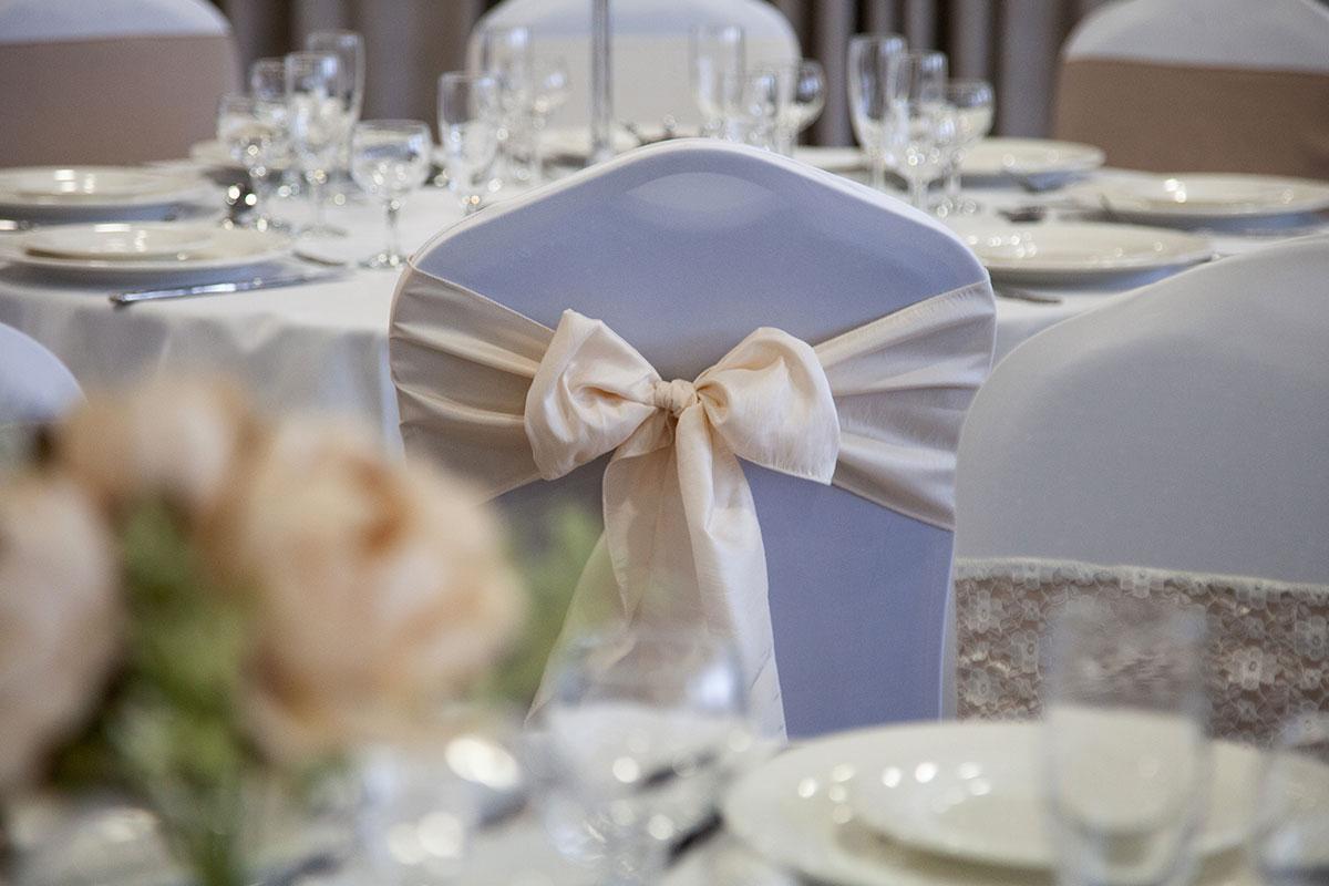 weddings-in-watford-gallery-image17