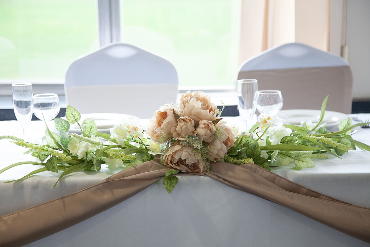 weddings-in-watford-gallery-image18