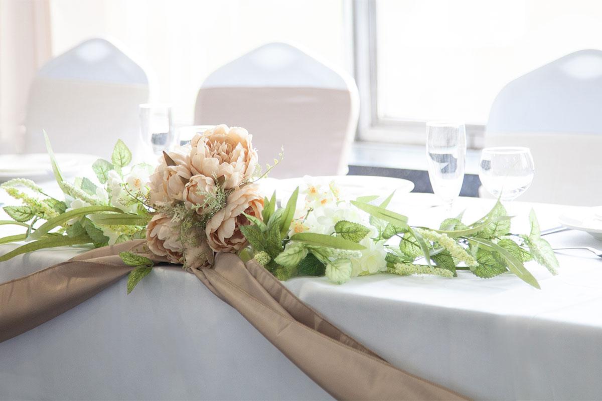 weddings-in-watford-gallery-image19