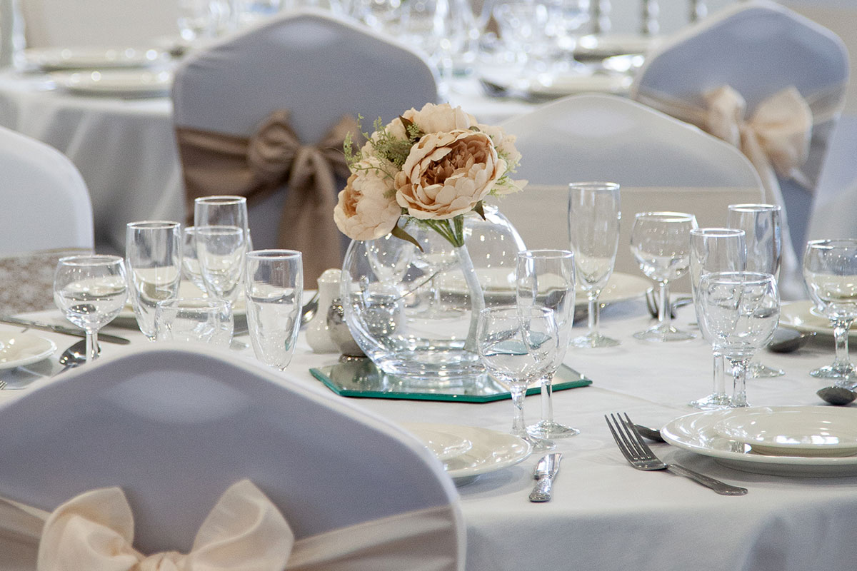 weddings-in-watford-gallery-image20