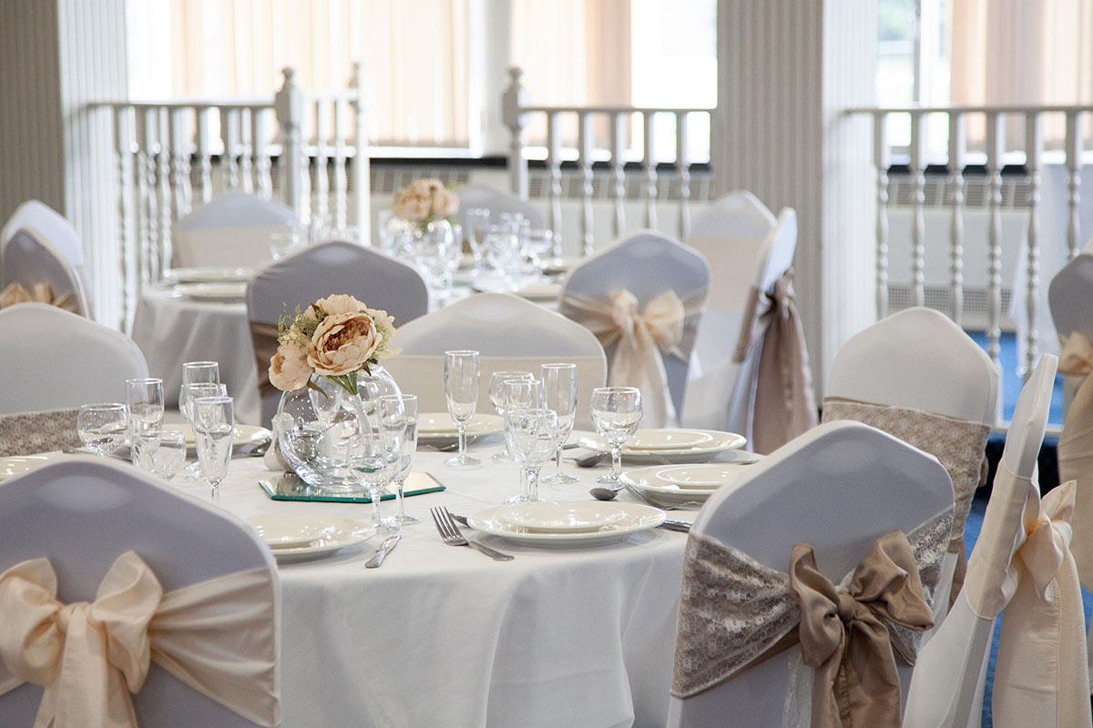 weddings-in-watford-gallery-image22
