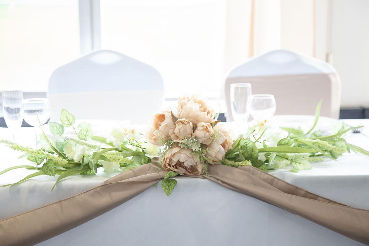 weddings-in-watford-gallery-image23