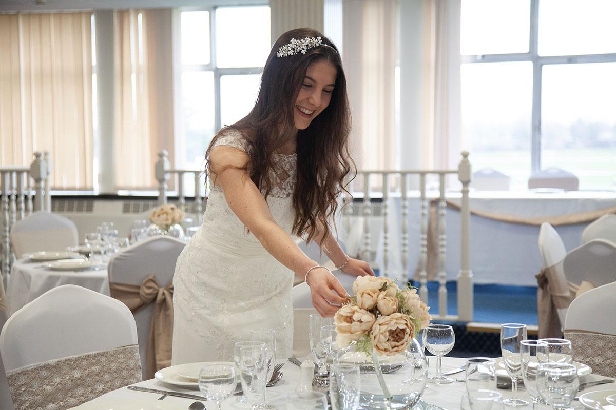 weddings-in-watford-gallery-image24