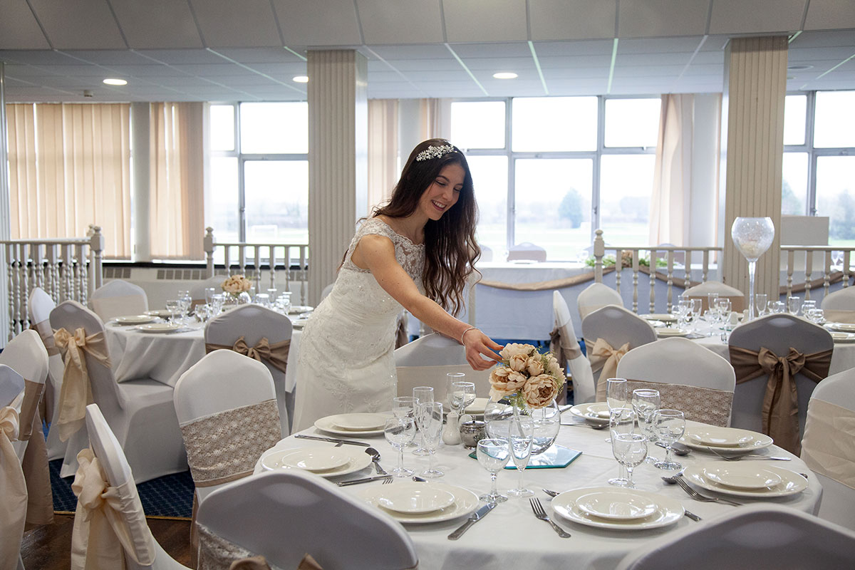 weddings-in-watford-gallery-image25