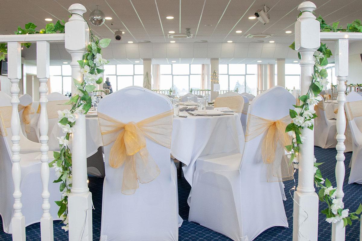 weddings-in-watford-gallery-image9