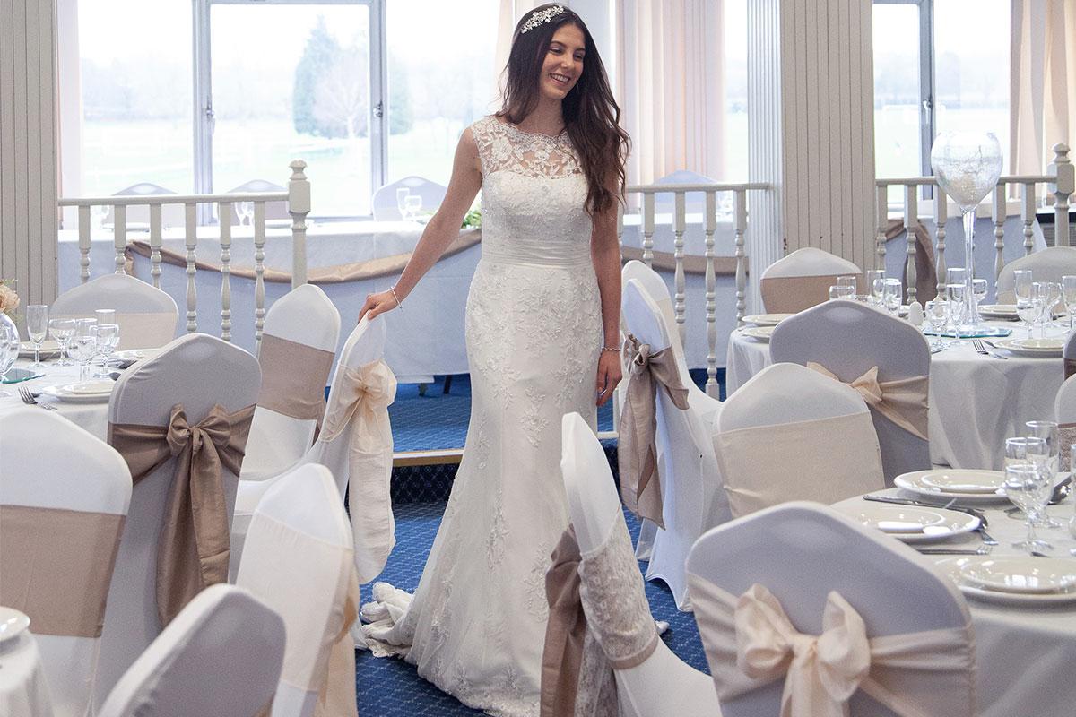 weddings-in-watford-gallery-image26