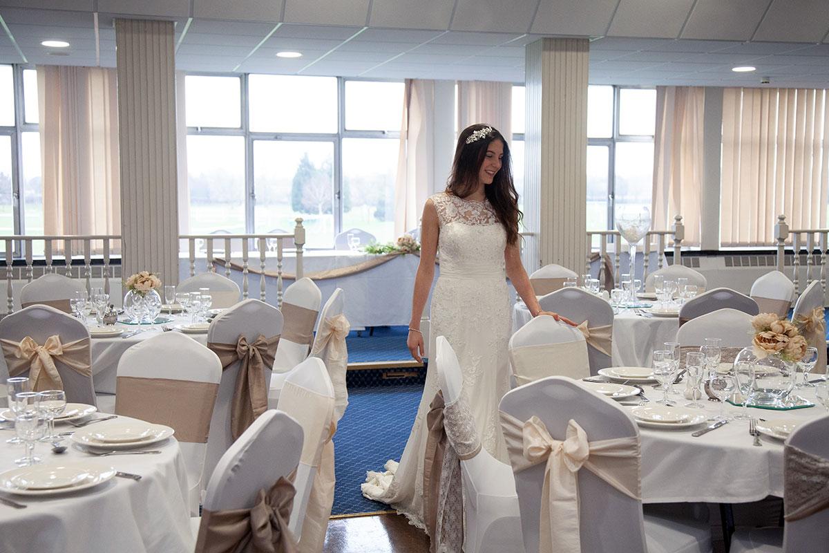 weddings-in-watford-gallery-image27