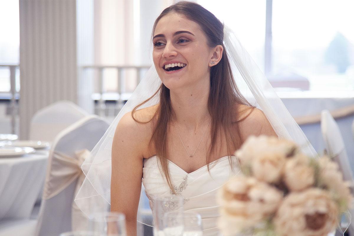 weddings-in-watford-gallery-image30