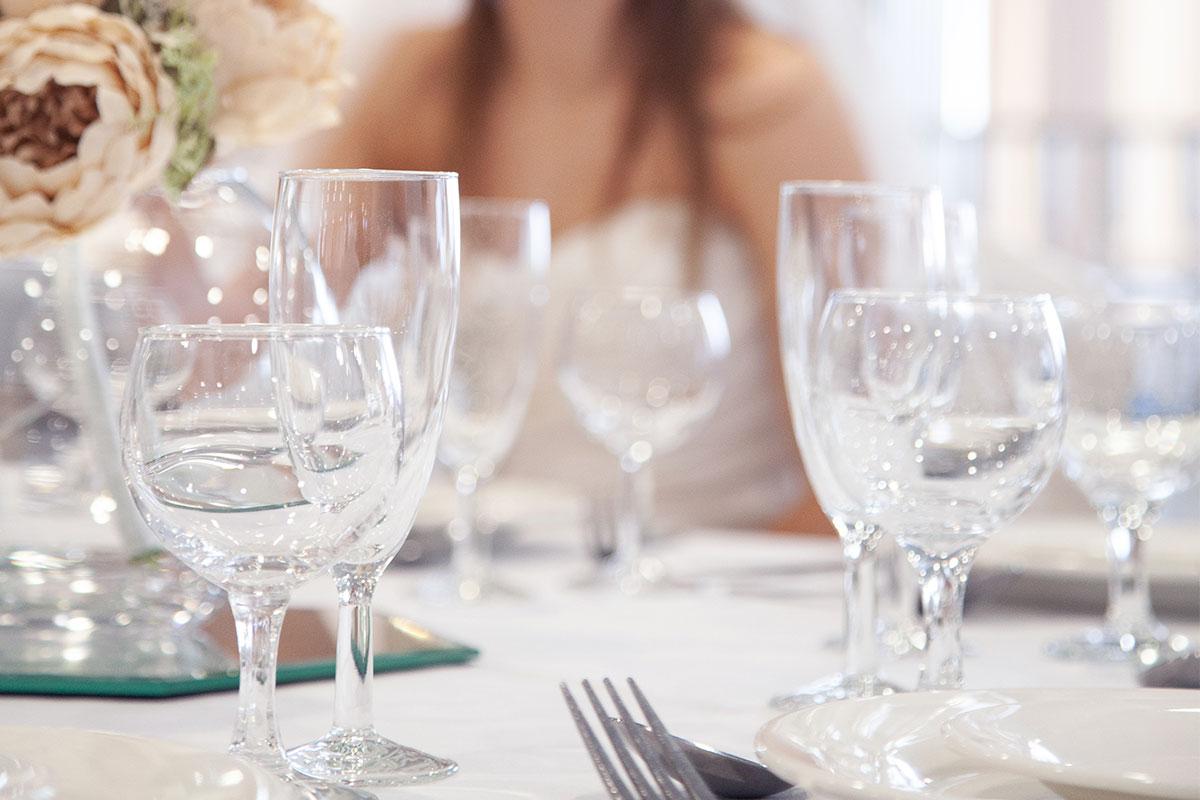 weddings-in-watford-gallery-image31