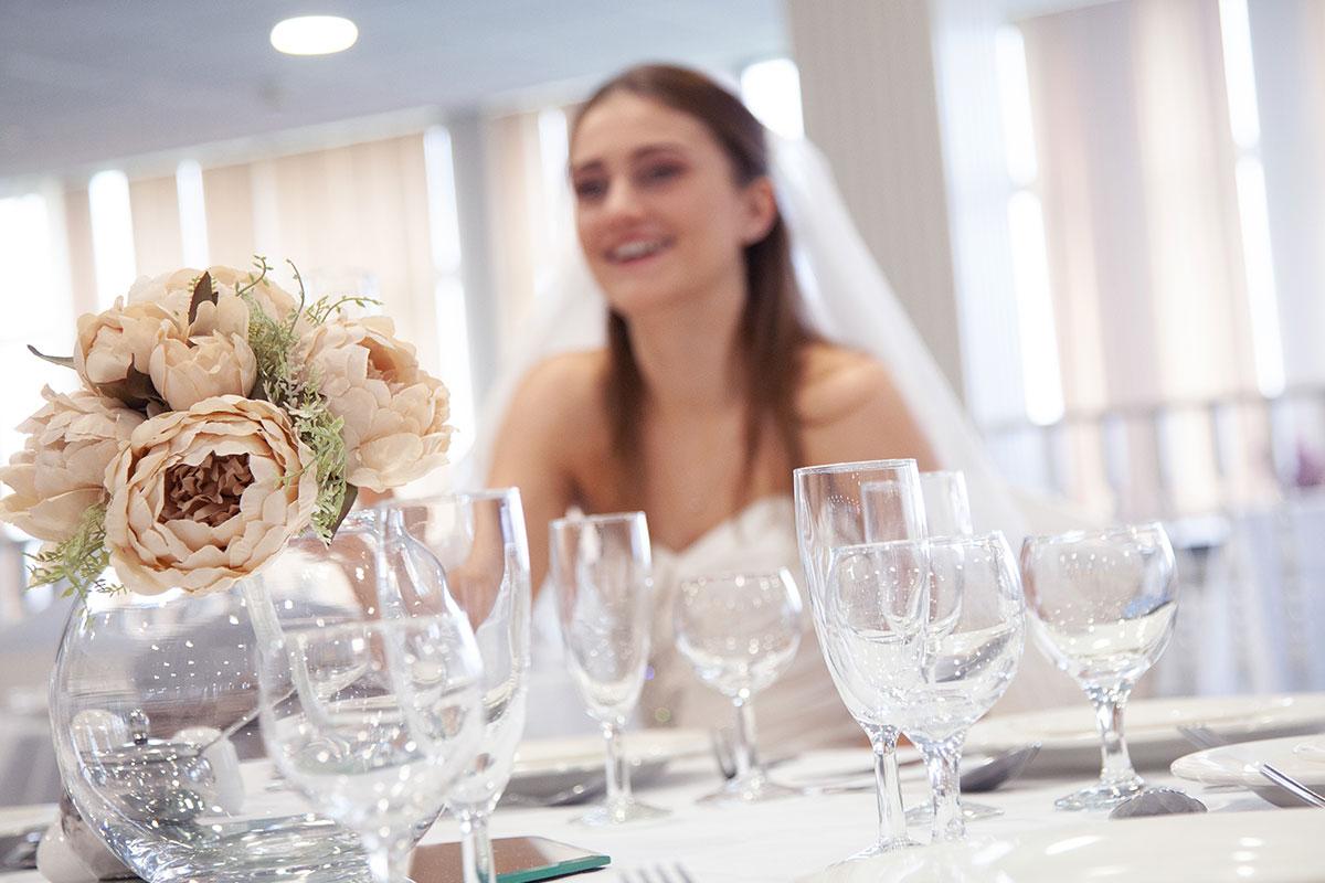 weddings-in-watford-gallery-image32