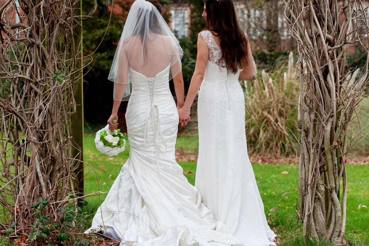 weddings-in-watford-gallery-image33