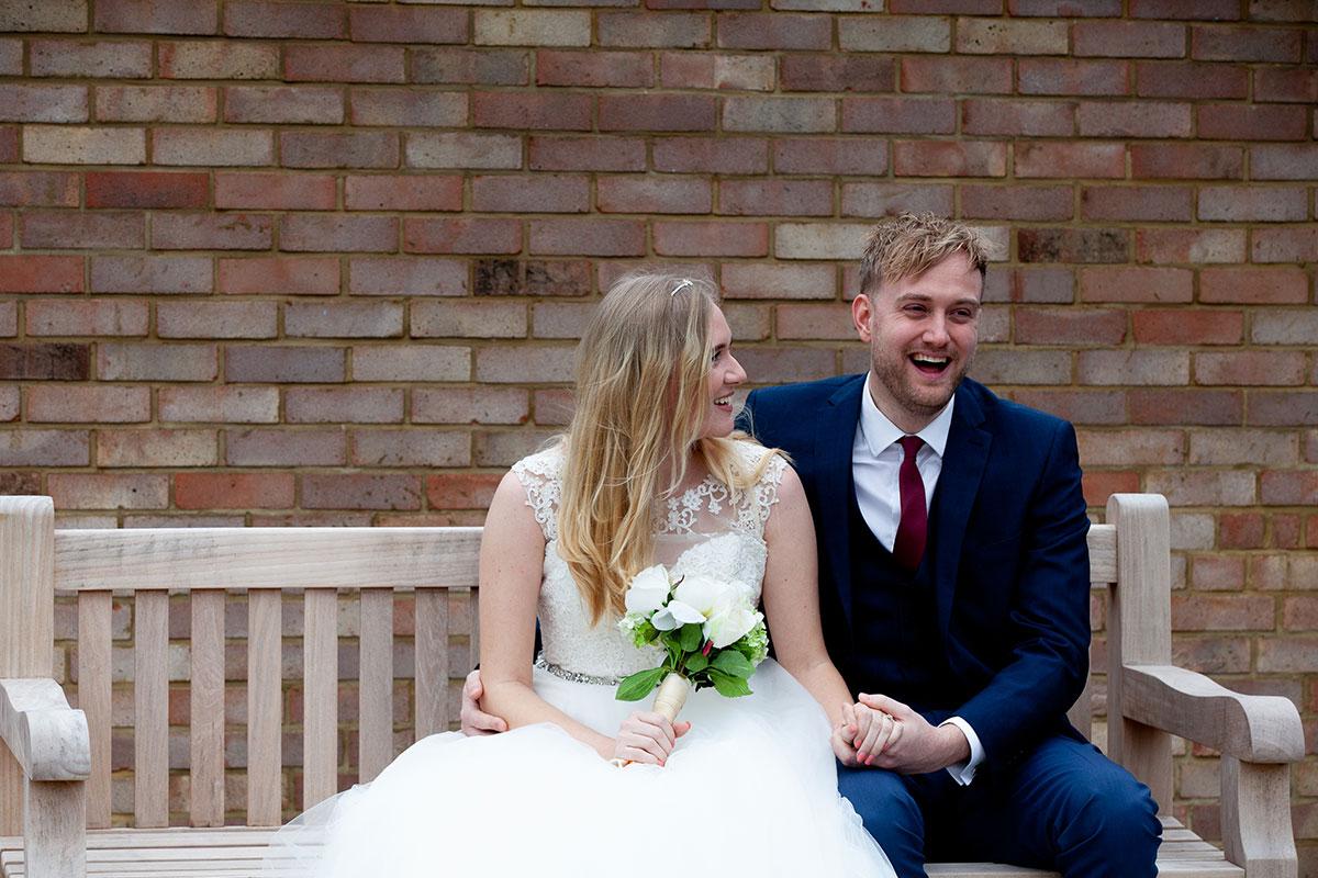 weddings-in-watford-gallery-image34