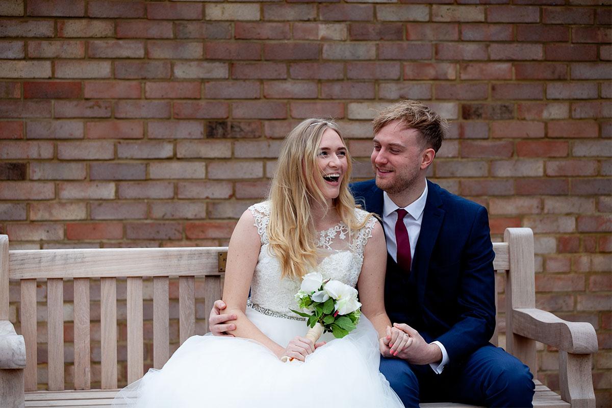 weddings-in-watford-gallery-image35