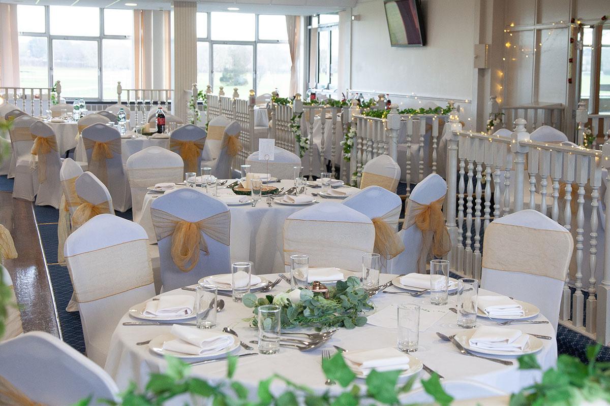 weddings-in-watford-gallery-image10