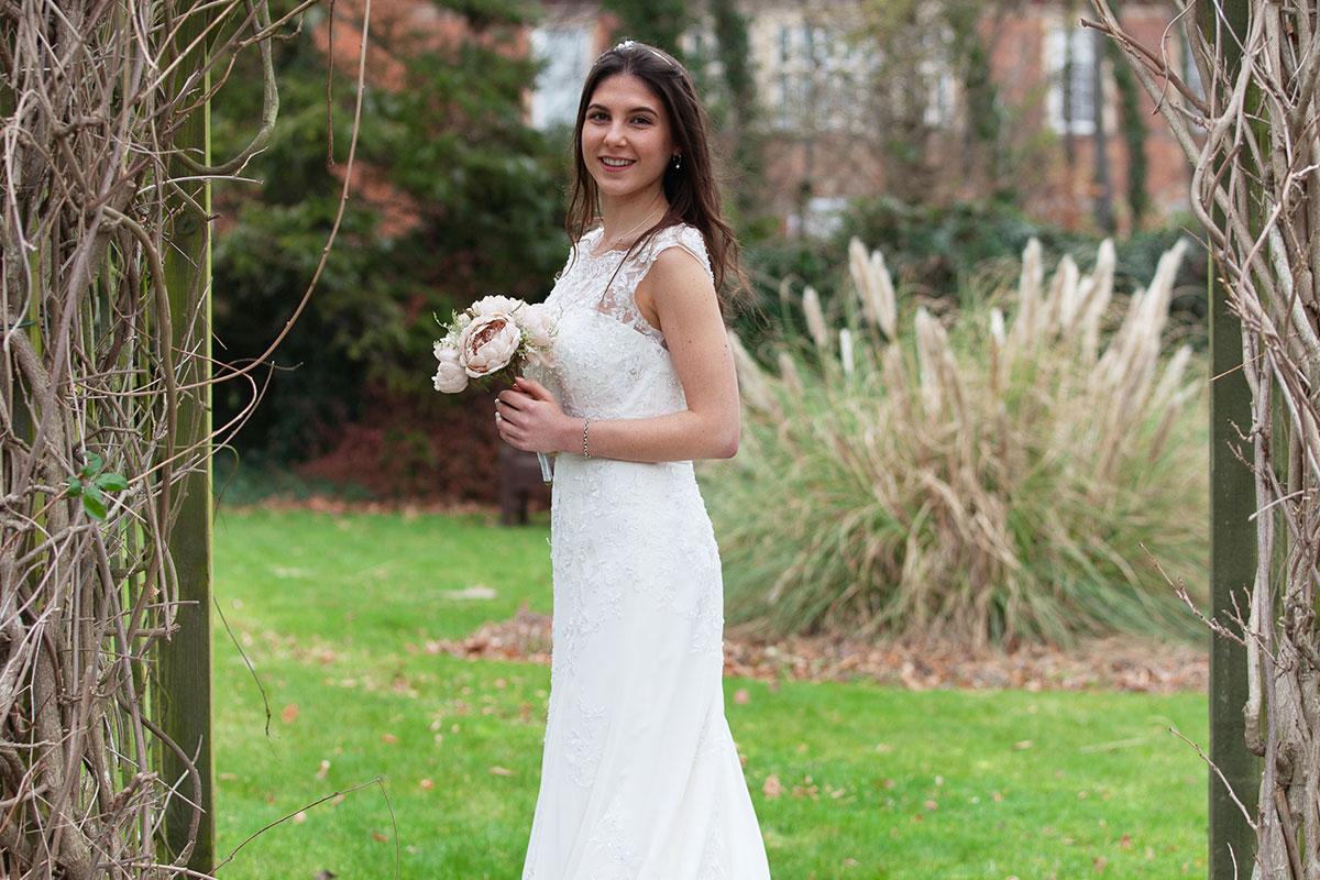 weddings-in-watford-gallery-image36
