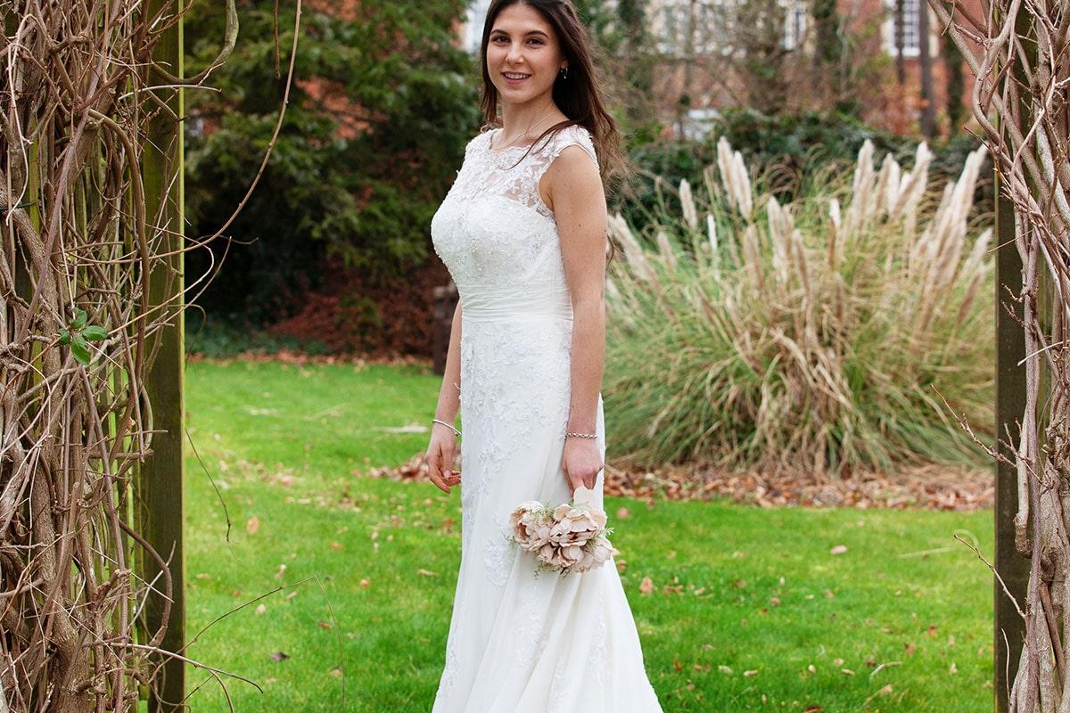 weddings-in-watford-gallery-image37