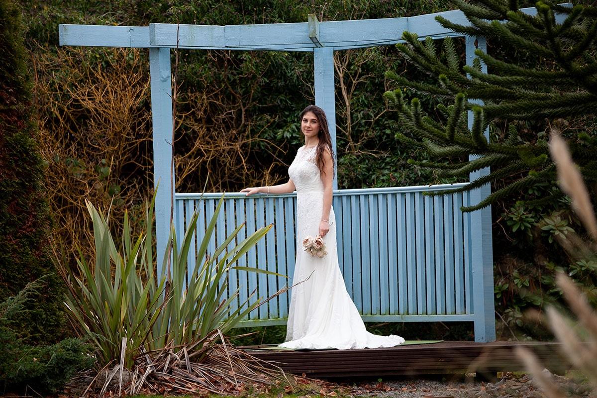 weddings-in-watford-gallery-image38