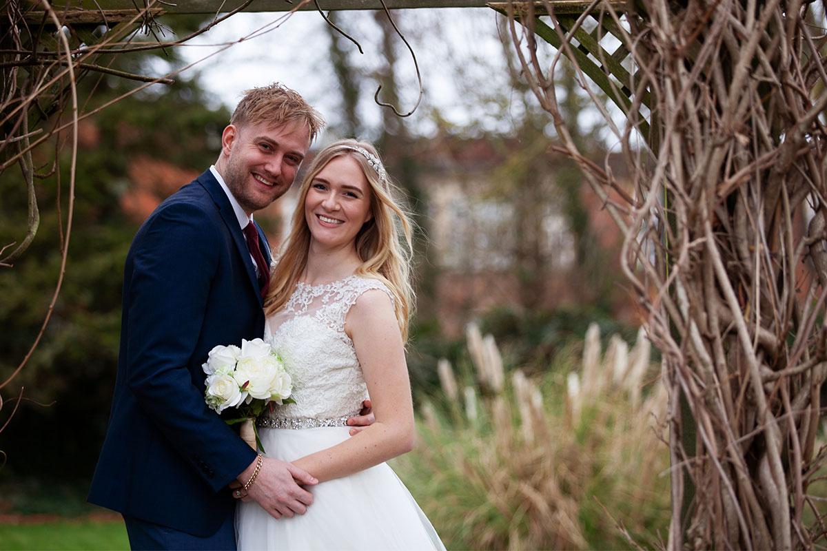 weddings-in-watford-gallery-image39