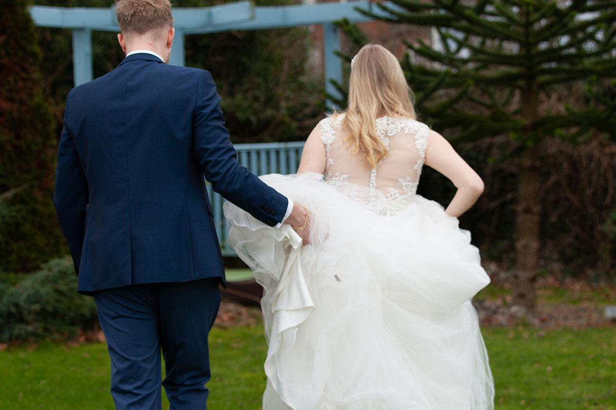 weddings-in-watford-gallery-image42