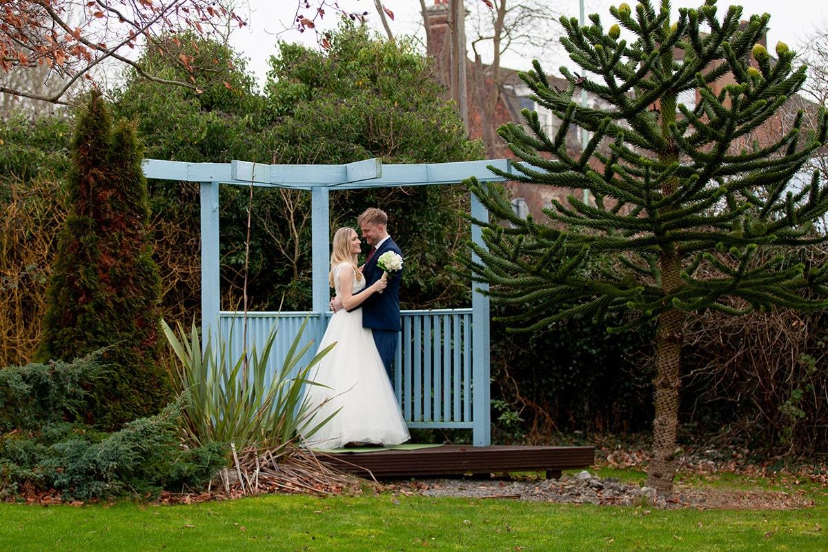 weddings-in-watford-gallery-image43