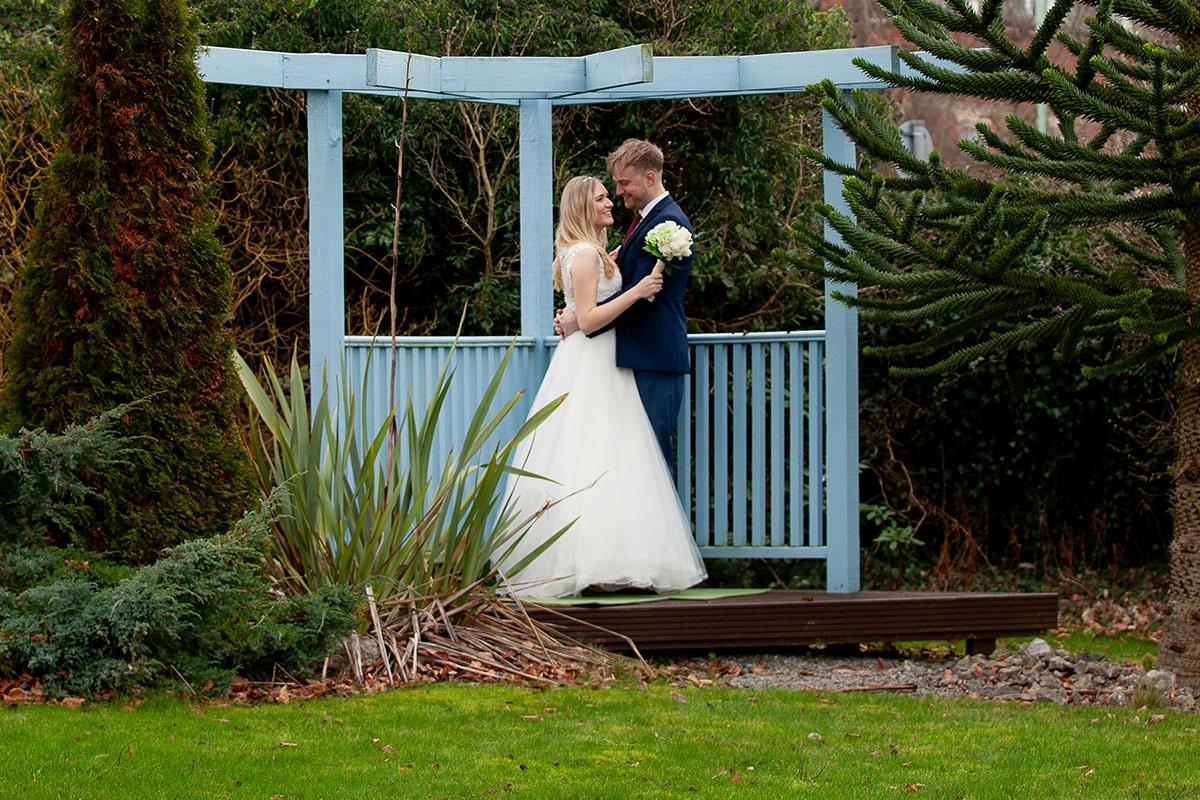 weddings-in-watford-gallery-image44