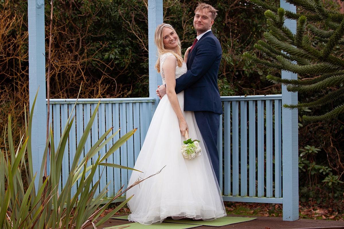 weddings-in-watford-gallery-image45