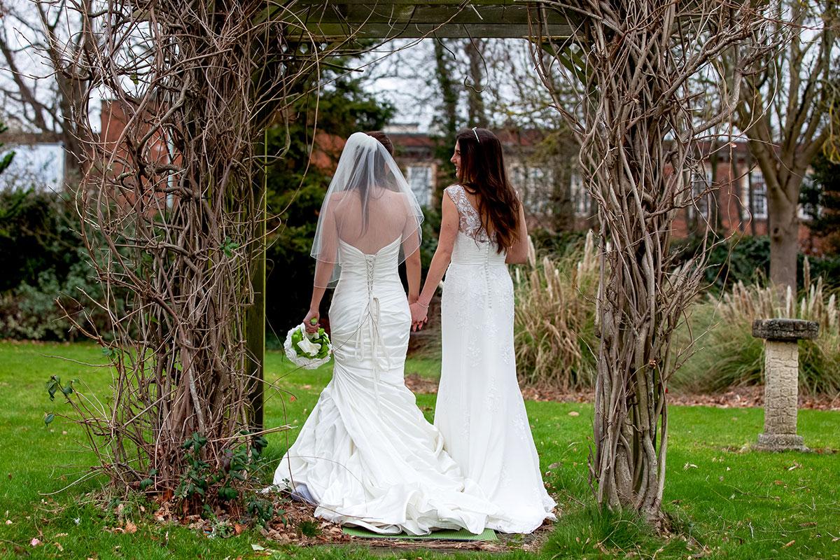 weddings-in-watford-gallery-image11