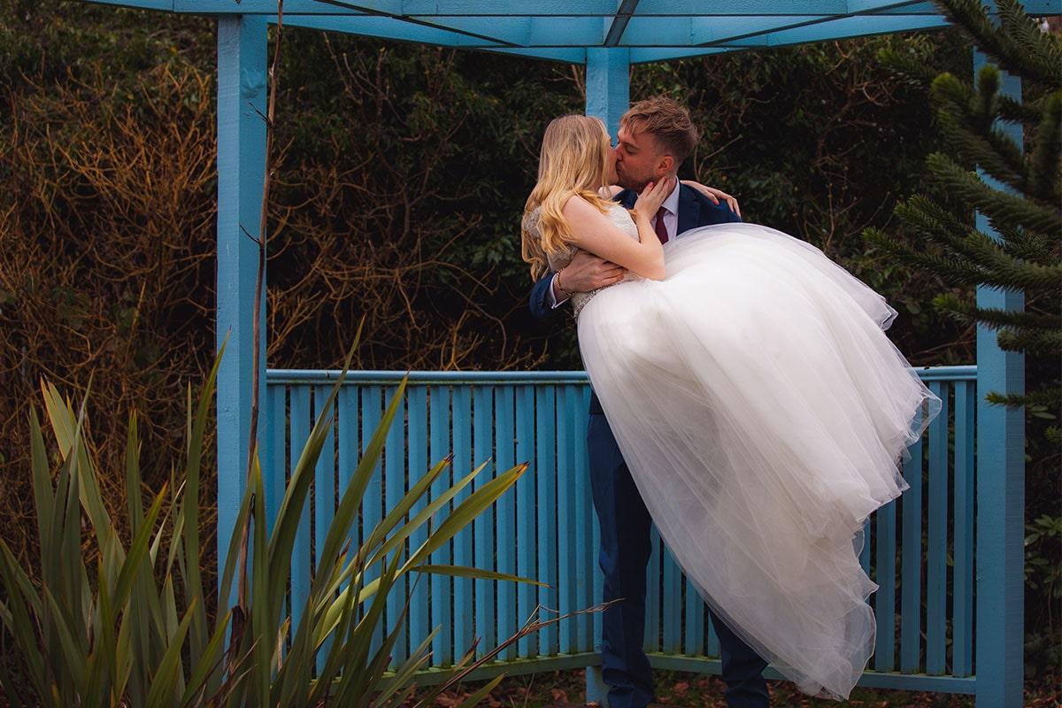 weddings-in-watford-gallery-image46