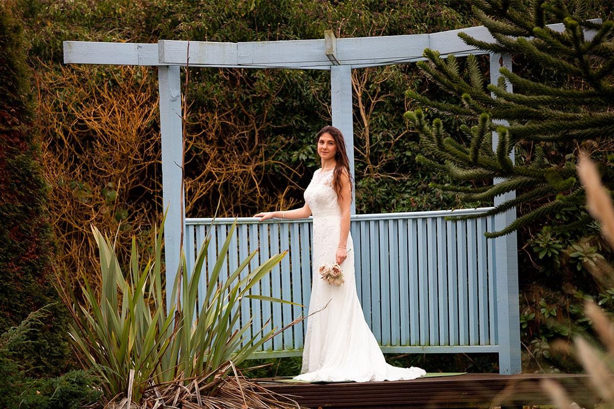 weddings-in-watford-gallery-image12