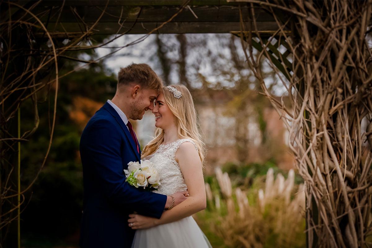 weddings-in-watford-gallery-image13