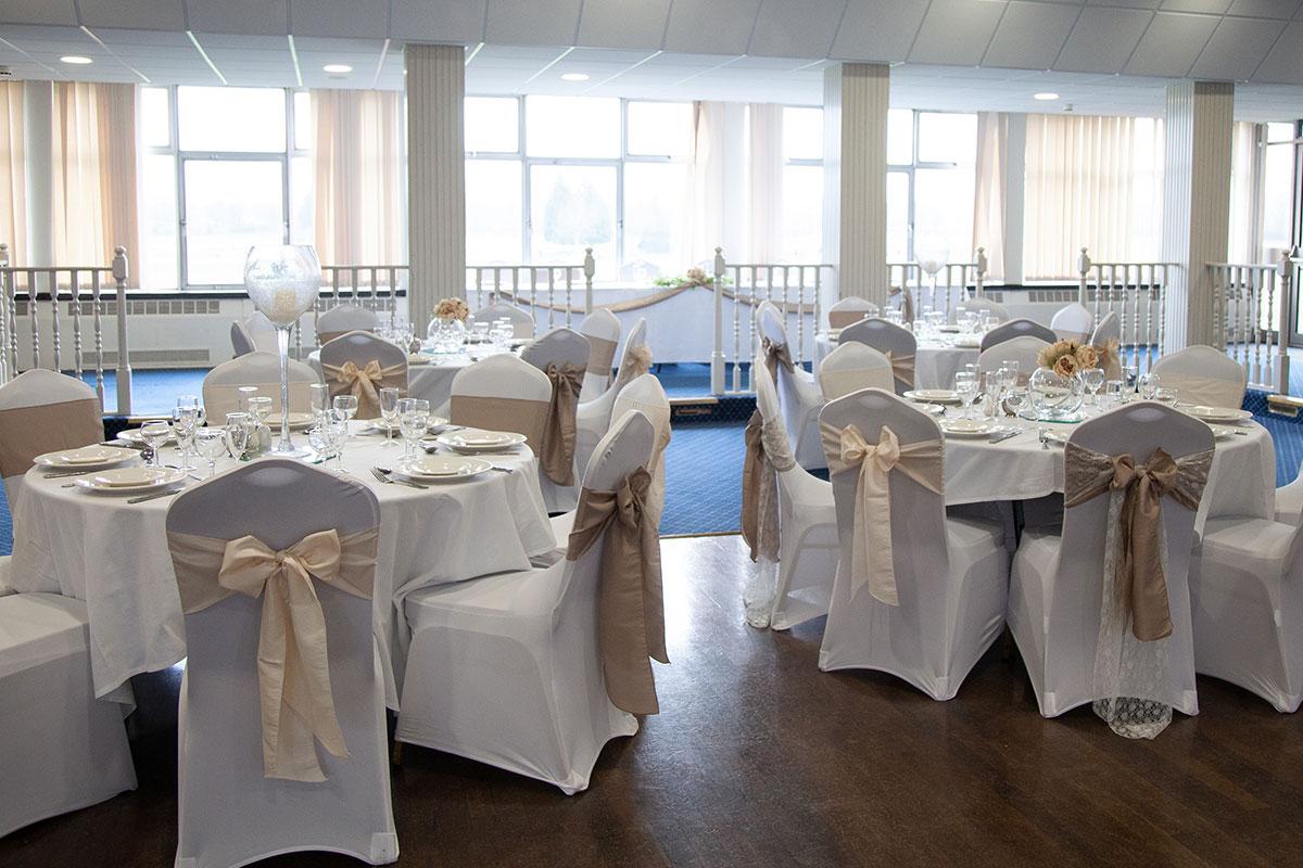 weddings-in-watford-gallery-image14