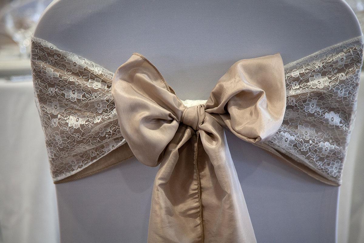 weddings-in-watford-gallery-image15