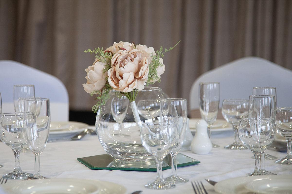 weddings-in-watford-gallery-image16