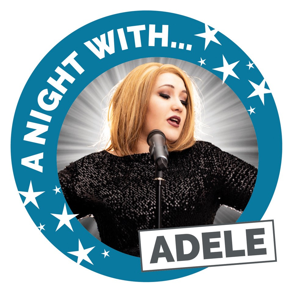 adele in watford