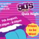 quiz night bushey