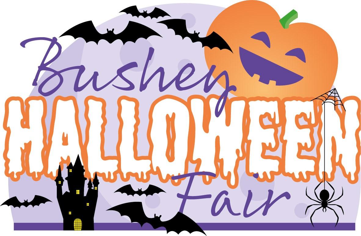 halloween fair