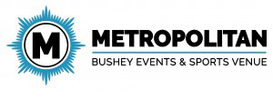 Metropolitan Bushey | Events & Sports Venue | Near Watford, Hertfordshire