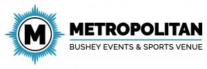 Metropolitan Bushey | Events & Sports Venue | Near Watford, Hertfordshire