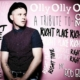 Olly Murs tribute night